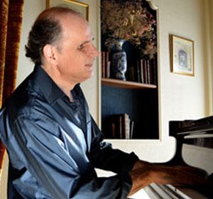 Bernard D'ascoli