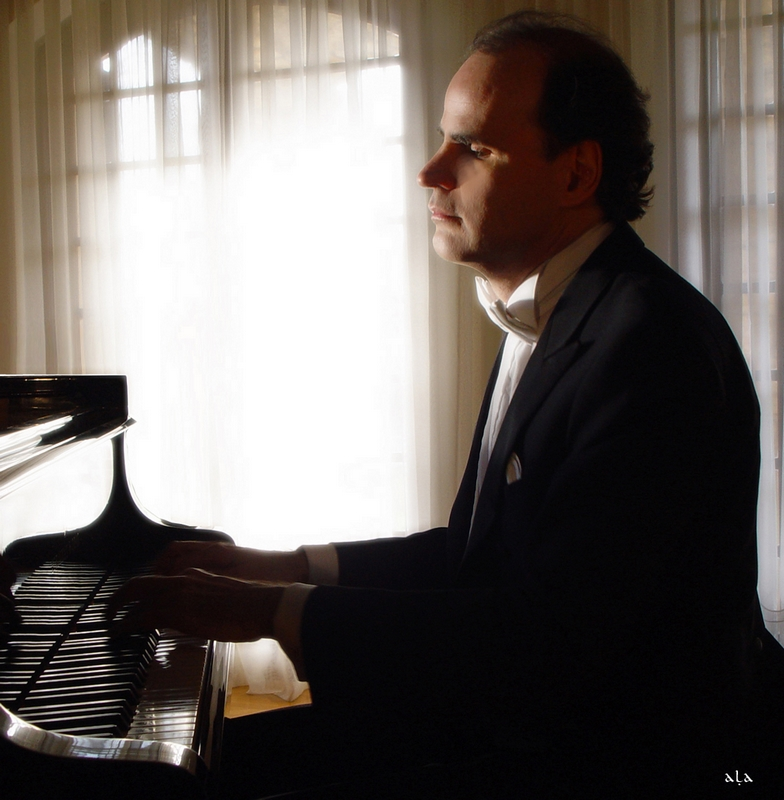 Olivier Austen 2004