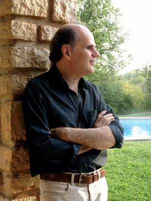 Bernard d'Ascoli biographie